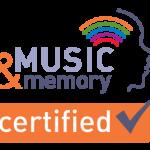 MM_CertifiedLogo_150Med_transp-300x236